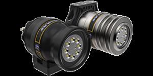 LED SeaLite Product Image