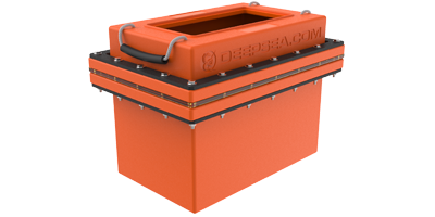 SeaBattery Product Image