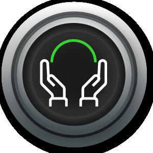 icon-community