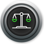 icon-fairness