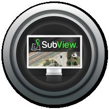 subview