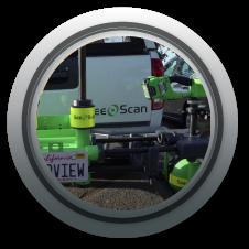 vehicle-hitch