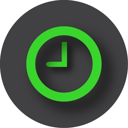Circle_Icon_Green_shadow_SeeScan_Website-01-09