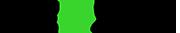 SeeScan Logo